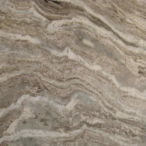 Crema Marfil Marble Texture