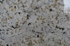 Cabinet Amp Granite Countertops Raleigh Cary Durham