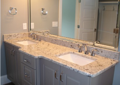 JPG Bathroom Granite Countertops ...
