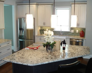 Granite Countertops Jpg